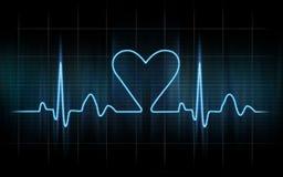 αγάπη πτώσης εσείς διανυσματική απεικόνιση