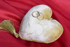 αγάπη ρωμανική στοκ εικόνες με δικαίωμα ελεύθερης χρήσης