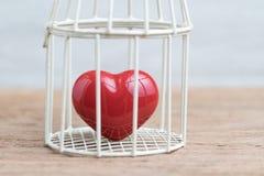 Αγάπη, ρωμανικός ή δένοντας στην προηγούμενη έννοια, που κλείνουν επάνω του κοκκίνου στοκ φωτογραφίες με δικαίωμα ελεύθερης χρήσης