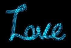 Αγάπη την ημέρα βαλεντίνων ελεύθερη απεικόνιση δικαιώματος