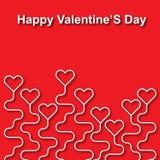 αγάπη 1 υποβάθρου ελεύθερη απεικόνιση δικαιώματος