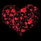 αγάπη απεικόνιση αποθεμάτων