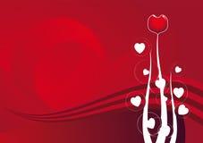 αγάπη 2 φυσική απεικόνιση αποθεμάτων