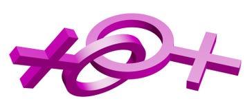 αγάπη 4 ελεύθερη απεικόνιση δικαιώματος