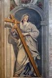 Αγία Ελένη Στοκ εικόνες με δικαίωμα ελεύθερης χρήσης