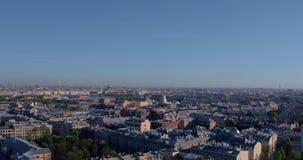 Αγία Πετρούπολη φιλμ μικρού μήκους