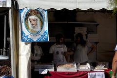 Αγαθά σε μια αγορά οδών της Γρανάδας, Ισπανία 15 στοκ εικόνες με δικαίωμα ελεύθερης χρήσης