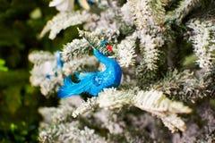 Αγαθά Χριστουγέννων στοκ εικόνα με δικαίωμα ελεύθερης χρήσης