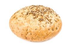 αγαθά ψωμιού αρτοποιείων κατατάξεων Στοκ Φωτογραφία