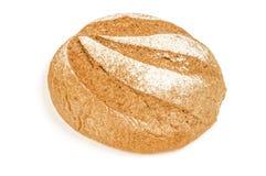 αγαθά ψωμιού αρτοποιείων κατατάξεων Στοκ Εικόνες