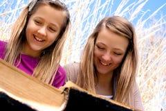 αγαθό βιβλίων Στοκ φωτογραφία με δικαίωμα ελεύθερης χρήσης