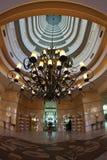 αγαπητό ξενοδοχείο αιθ&omicr Στοκ Φωτογραφίες