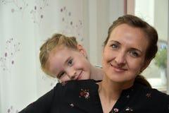 αγαπώ τη μούμια Στοκ φωτογραφίες με δικαίωμα ελεύθερης χρήσης