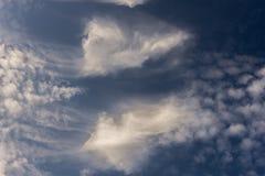 αγγέλων Στοκ φωτογραφία με δικαίωμα ελεύθερης χρήσης