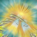 Αγγελικά κουδούνια στοκ εικόνες