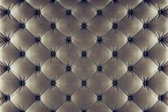 Αγγλική ταπετσαρία λινού, υπόβαθρο ύφους του Τσέστερφιλντ Στοκ Εικόνες