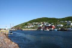 αγκύλη Στοκ φωτογραφίες με δικαίωμα ελεύθερης χρήσης