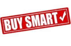 Αγοράστε έξυπνο ελεύθερη απεικόνιση δικαιώματος