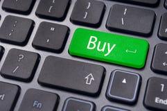 Αγοράστε τις έννοιες για on-line να ψωνίσει ή το χρηματιστήριο απεικόνιση αποθεμάτων
