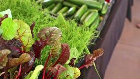 Αγορά αγροτών φιλμ μικρού μήκους