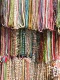 αγορά αντικειμένων του Π&epsilo Στοκ φωτογραφία με δικαίωμα ελεύθερης χρήσης