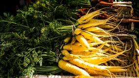 Αγορά οδών λαχανικά καρυκευμάτων Στοκ φωτογραφίες με δικαίωμα ελεύθερης χρήσης