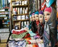 Αγορά στην Ασία στοκ φωτογραφίες