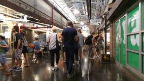 Αγορά της Chelsea φιλμ μικρού μήκους