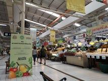αγορά στοκ φωτογραφίες