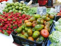 αγορά Στοκ εικόνες με δικαίωμα ελεύθερης χρήσης