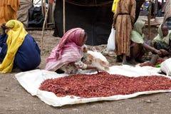 αγορά bati Στοκ Εικόνες