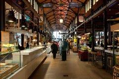Αγορά SAN Miguel Στοκ Εικόνες