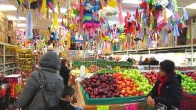 Αγορές για τα προϊόντα φιλμ μικρού μήκους