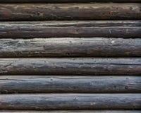 Αγροτικά ξύλινα επιτραπέζια Slats Στοκ Εικόνες