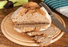 αγροτική σόδα ψωμιού Στοκ εικόνες με δικαίωμα ελεύθερης χρήσης