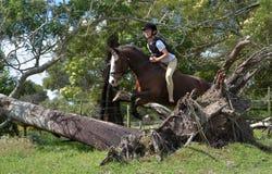 Αγροτικός αθλητισμός