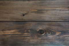 αγροτικός ξύλινος χαρτο&n αφηρημένο πρότυπο Σύσταση και ανασκόπηση Στοκ Εικόνα