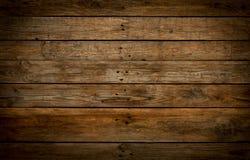 αγροτικός ξύλινος ανασκό Παλαιός φυσικός το ξύλο στοκ εικόνες