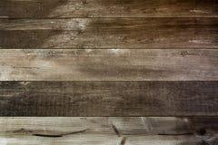 αγροτικός ξύλινος ανασκό στοκ φωτογραφία με δικαίωμα ελεύθερης χρήσης