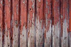 αγροτικός τοίχος φλούδας χρωμάτων σπιτιών κινηματογραφήσεων σε πρώτο πλάνο ανασκόπησης στοκ φωτογραφία με δικαίωμα ελεύθερης χρήσης
