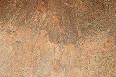αγροτικός τοίχος Στοκ εικόνες με δικαίωμα ελεύθερης χρήσης