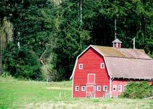 αγροτικό έδαφος Στοκ Φωτογραφίες