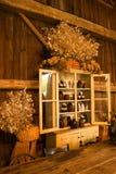 αγροτικό κατάστημα χωρών Στοκ εικόνα με δικαίωμα ελεύθερης χρήσης