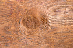 Αγροτικό ξεπερασμένο ξύλινο υπόβαθρο σιταποθηκών στοκ εικόνα