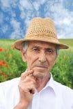 αγρότης στοκ εικόνα με δικαίωμα ελεύθερης χρήσης
