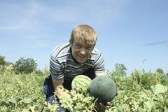 αγρότης Στοκ φωτογραφίες με δικαίωμα ελεύθερης χρήσης