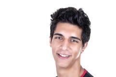 αγόρι εφηβικό Στοκ φωτογραφίες με δικαίωμα ελεύθερης χρήσης