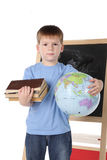 αγόρι πέντε έτη στοκ φωτογραφίες με δικαίωμα ελεύθερης χρήσης