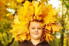 αγόρι χαριτωμένο στοκ φωτογραφίες