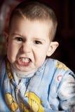 Αγόρι Στοκ εικόνα με δικαίωμα ελεύθερης χρήσης